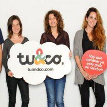 tuandco-team_sm
