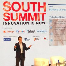 bbva_south_summit_md