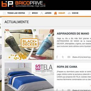 bricoprive_md