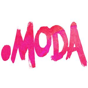 dotmoda