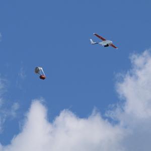 drone_ups_md