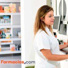 farmaciascom_md