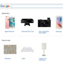 googleshopping_md