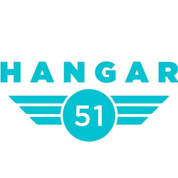 hangar51_md