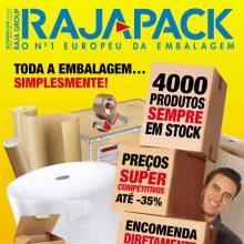 rajapack_md