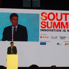 south_summit_md