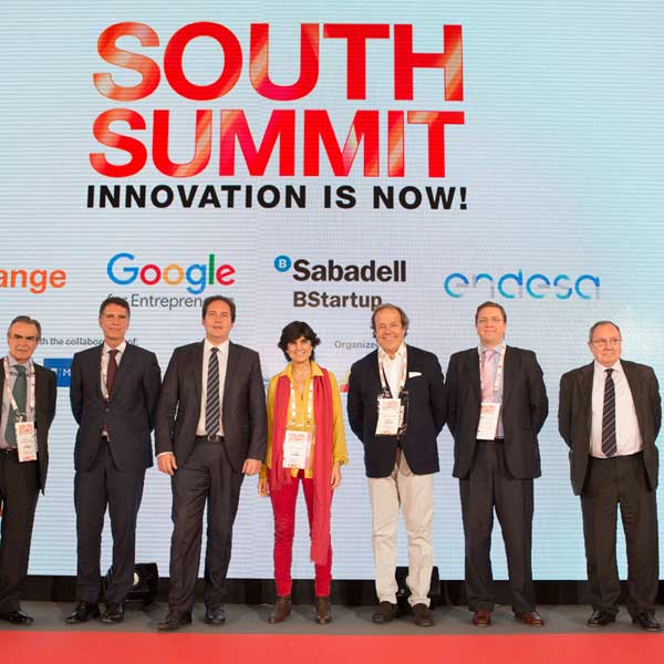 southsummit_md
