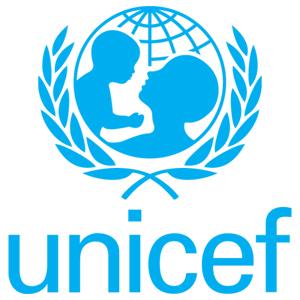 unicef_3_md