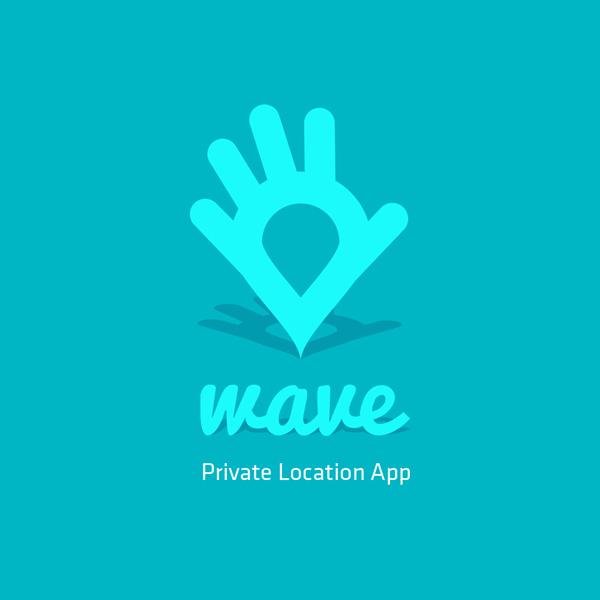 wave_app_md