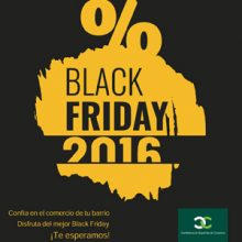 black-friday_sm