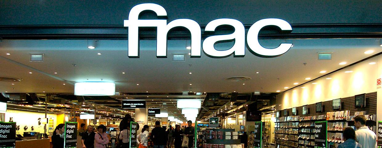 FNAC y Rakuten Kobo anuncian un acuerdo para convertirse en la ...