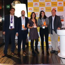m-commerce-awards15_md