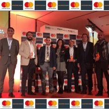 mcommerce-awards16_md