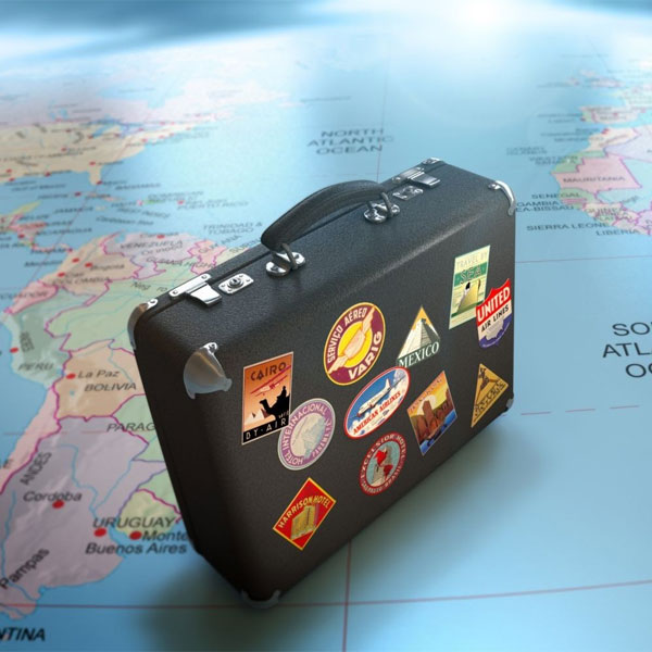 viajes-maleta_md