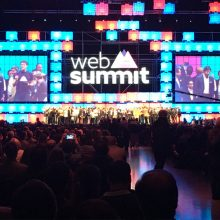 websummit-open_md