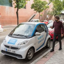car2go_2_md