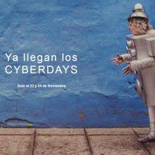 cyberdays_md