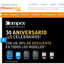 fitnessdigital_md
