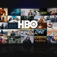 hbo_2_md