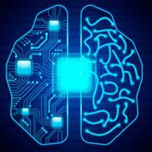 inteligencia_artificial_md