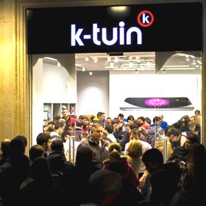 k-tuin_md