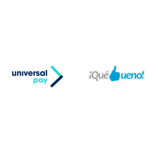 universal_pay_que_bueno_md