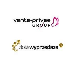 vente-privee_polonia_md