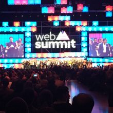 websummit_md