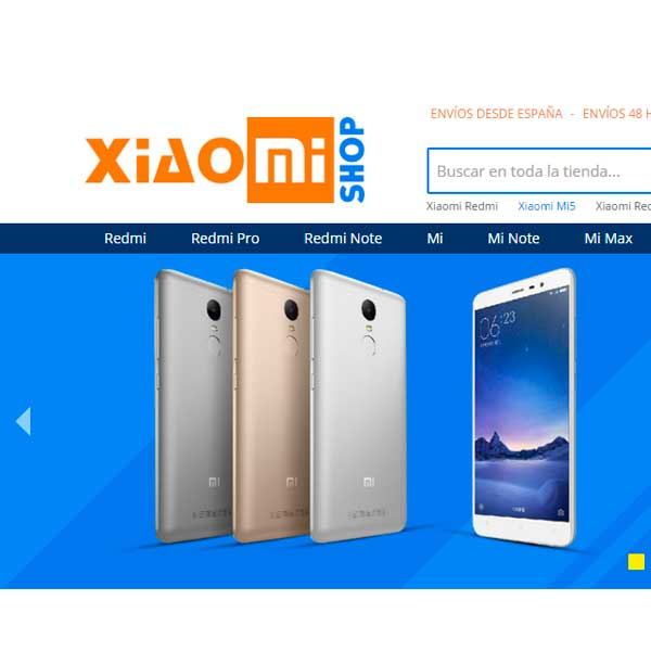 xiaomishop_md