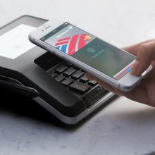 apple-pay_md