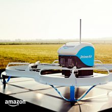 amazonprimeair_md