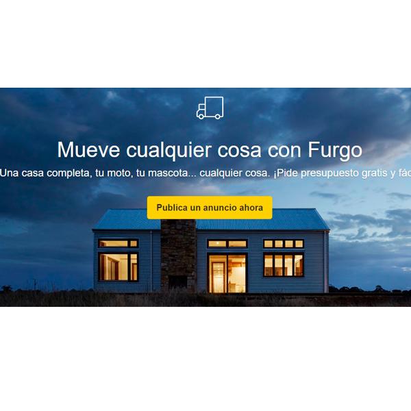 furgo_md