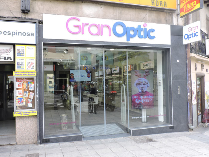 gran_optic_6_md