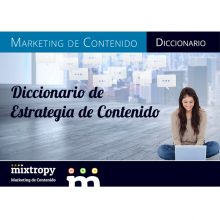 mixtropydiccionario_md