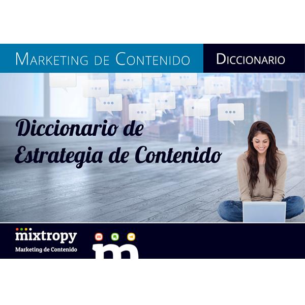 mixtropydiccionario_md