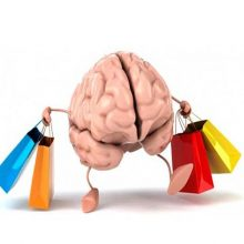Brain-Shopping_md