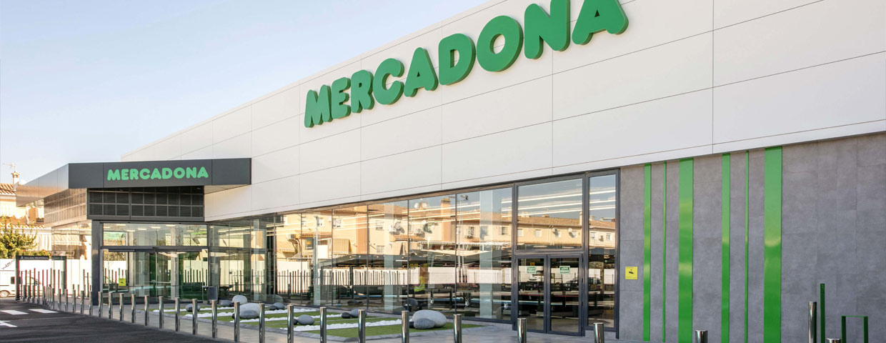 Express plan mercadona 2020