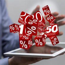 Monitorizacion-precios_md