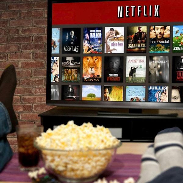 Netflix-tv_md