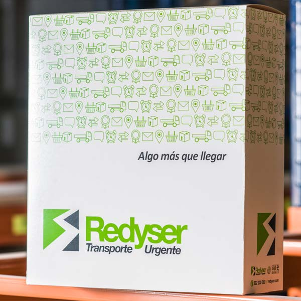 Redyser-paquete_md
