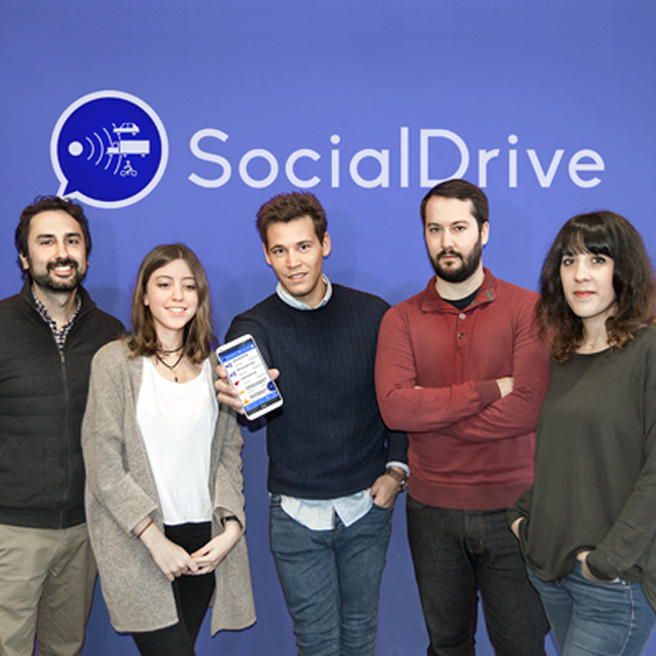 Social-Drive_sm