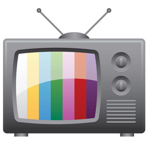 Televisión_sm