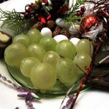uvas-nochevieja