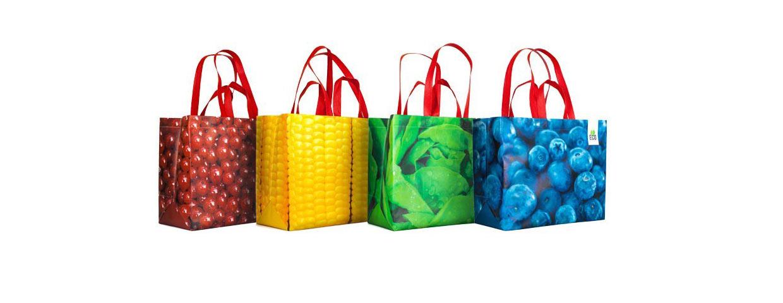 3f31ec3b8 Diseños NT presenta Bags Collection, la nueva tienda online de bolsas y  fundas promocionales - Ecommerce News