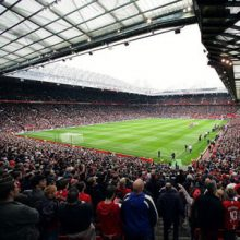 old_trafford_md
