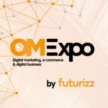 omexpo_md