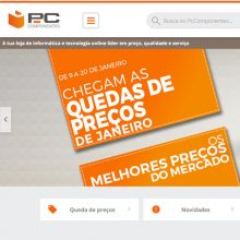 pccomponentes_3_md