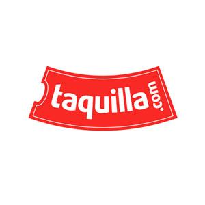 taquilla_1_md