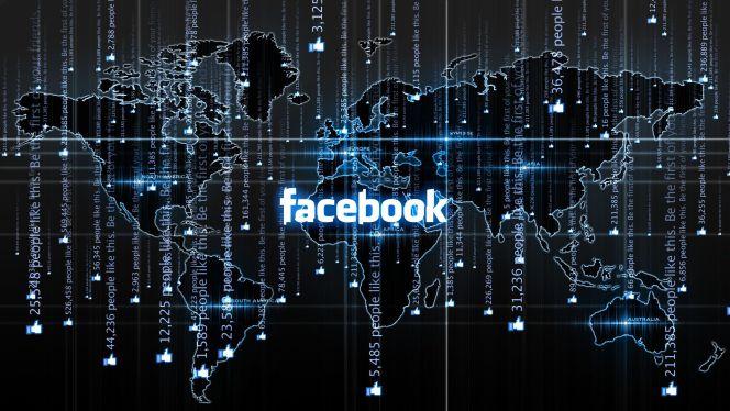 Publicar en distintos idiomas Facebook