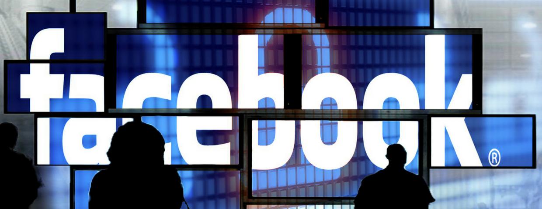 Seis Concejos para mejorar tu página de empresa en Facebook ...